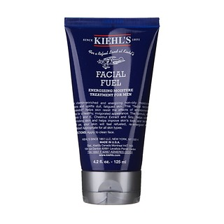FACIAL FUEL ENGERIZING MOISTURIZE TREATMENT FOR MEN