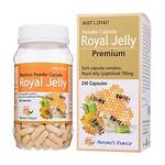Premium Royal Jelly Powder
