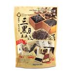 三黑巧克力(袋装)