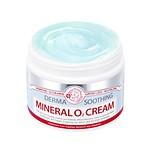 面霜 Derma Soothing Mineral O2 Cream(100ml)