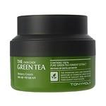 The Chok Chok Green Tea Watery Moisture Cream 60ml