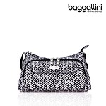 #CHEVRON / Everyday Bagg
