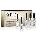 ANTI-WRINKLE ACTIVE AMPOULE