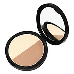 #BEIGE / MAGIC TOUCH FACE MAKER 11G