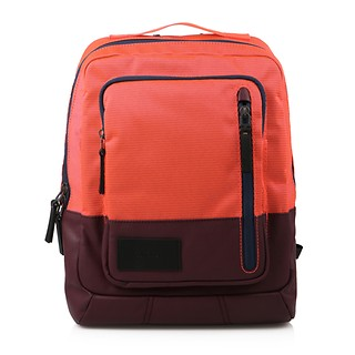 #TABASCO / TECH NYLON SLIM BP