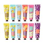 Perfumed Hand Cream (10+2) *Random Shipping