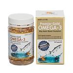 Gold Omega-3 90