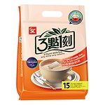 ORIGINAL MILK TEA 15BAGS