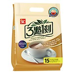 ROASTED MILK TEA 15BAGS