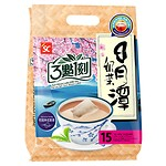 SUN MOON LAKE MILK TEA 15BAGS