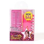 STAROLL BODY Staroll_Pink