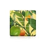 Lime Basil & Mandarin  Michael Angove Soap