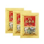 Korean Red Ginseng Tea Gold 50packs