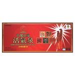 Korean Red Ginseng Houal Ki Cheon (Energy)