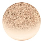 #PURE / Any Cushion All Day Perfect Refill