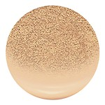 #BEIGE / Any Cushion All Day Perfect Refill