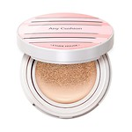 #PETAL / Any Cushion All Day Perfect