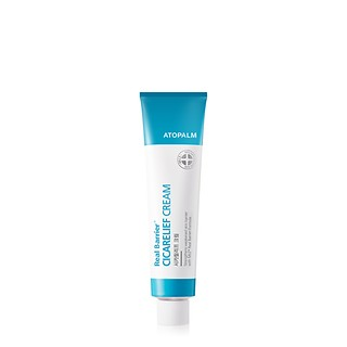 CICARELIEF CREAM 35g