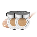 #23 / Urban Pulsation Hight Coverage Tension Cushion Duo