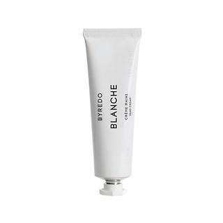 Blanche Hand Cream 30ml