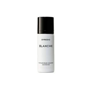 Blanche Hair Perfume 75ml