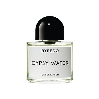 Gypsy Water EDP 50 ml