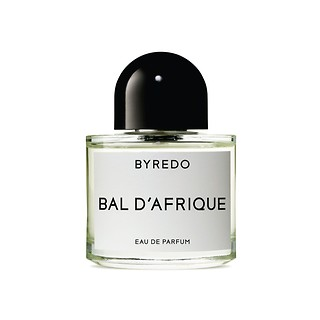 Bal Dafrique EDP 50 ml