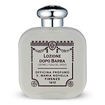 AFTER SHAVE LOTION RUSSIAN COLOGNE