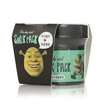 I'mtherealShrek Pack