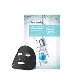 ATOPALM SKIN REAL BARRIER SOOTHING AMPOULE MASK
