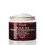 BLACK TEA 红茶塑颜紧致睡眠面膜 100ml