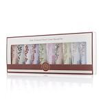 护手霜10件套 Daily Perfume Hand Cream