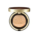 #17 / Perfecting Cushion Intense SPF50+ / PA+++