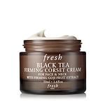 BLACK TEA FIRMING CREAM