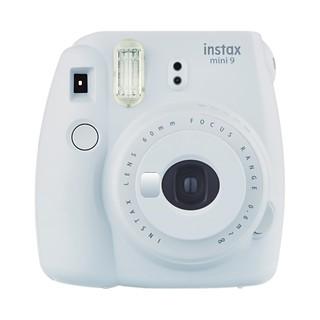 INSTAX-MINI-9(WH)