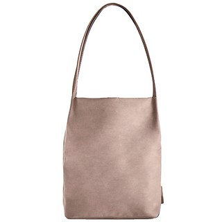 #CocoaPink / NEAT BAG