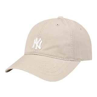 CP77 New York Yankees