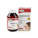 Menopause Premium Gold (helps menopausal symptoms) 90 capsules
