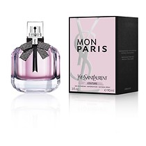 MON PARIS COUTURE 90ml