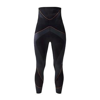 Training Suit High Waist Tights (LL)