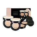 #FAIR LIGHT / ESSENTIAL SKIN NUDER CUSHION DUO SET