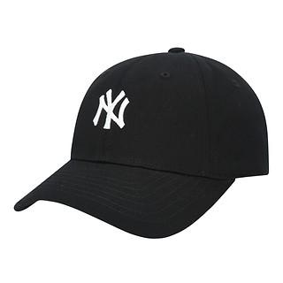 CP15 New York Yankees
