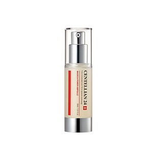 MADECA POWER AMPOULE