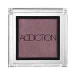 ADDICTION  THE EYESHADOW 085/ 3色眼影