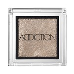 ADDICTION  THE EYESHADOW 092/ 3色眼影