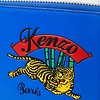 #FRENCH BLUE / KENZO SLG JUMPING TIGER CONTINENT