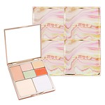 调色彩盘5件套 ALL IN ONE COLOR CORRECTING PALETTE 5 SET