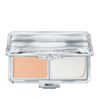 #21 / AIRY STAY FLAWLESS P.FD (refill)