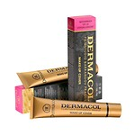 #211 / COVER FOUNDATION 30g