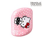 #HELLO KITTY PINK / COMPACT STYLER